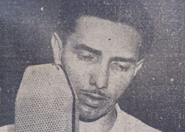 Antonio Cordeiro F 01 - 1938 -  Ru00E1dio Tupi [capa]