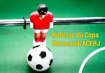 CopaMaracanaACERJ2_3