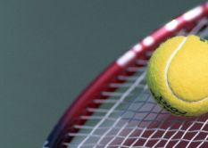 raquete de tenis [3]