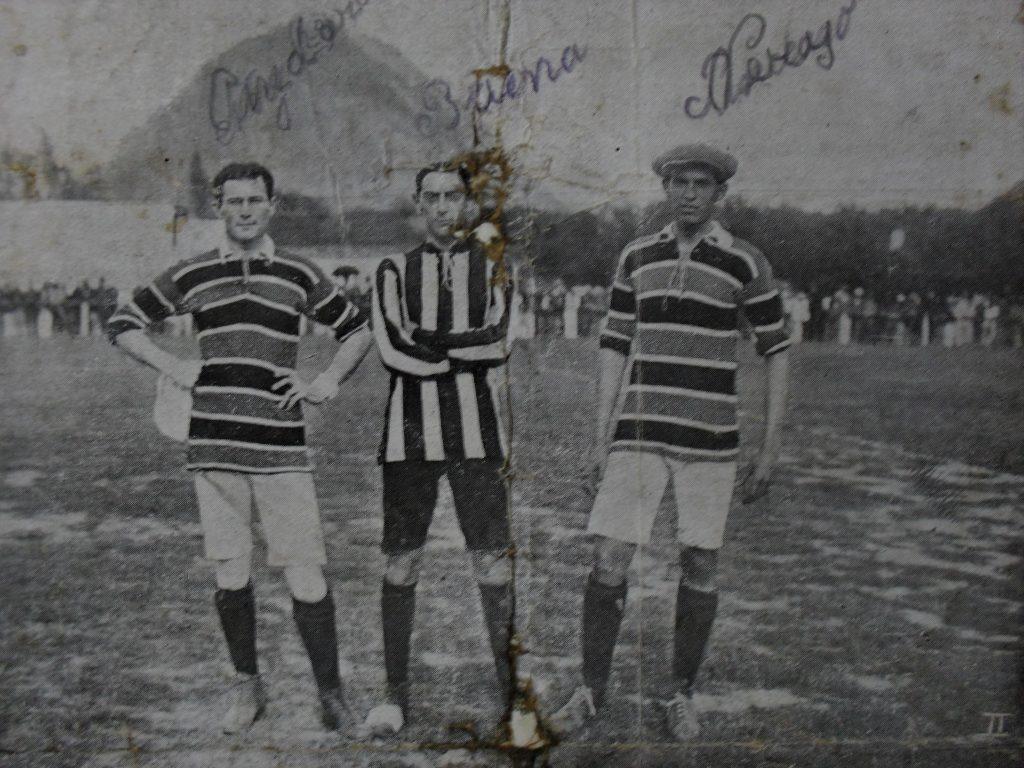 f-01-1912-14-pindaro-baena-e-nery