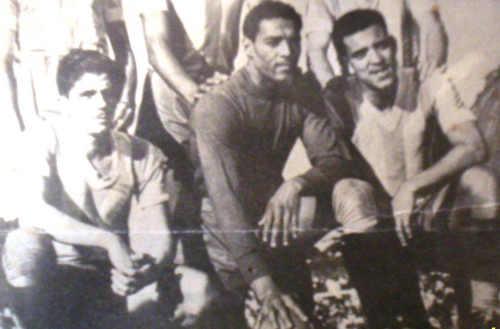 f-03-1944-canto-do-rio-nanati-odair-haroldo