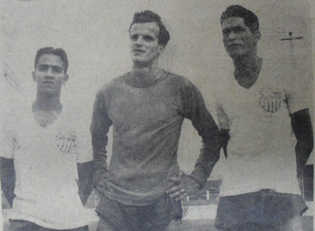 f-09-1949-doutor-marujo-e-torbis