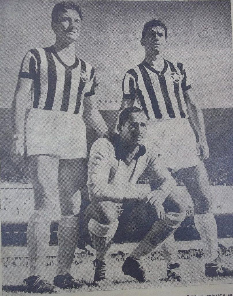 f-10-1950-basso-osvaldo-e-nsantos