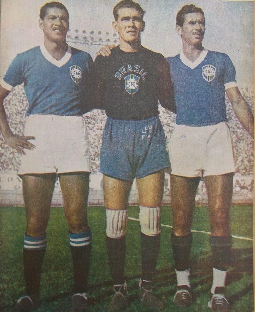 f-11-1950-brasil-2-x-paraguai-0-copa-osvaldo-cruz-estreia-de-castilho-e-nsantos-na-selecao