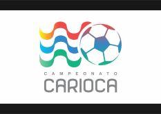 campeonato-carioca-2017-home-acerj