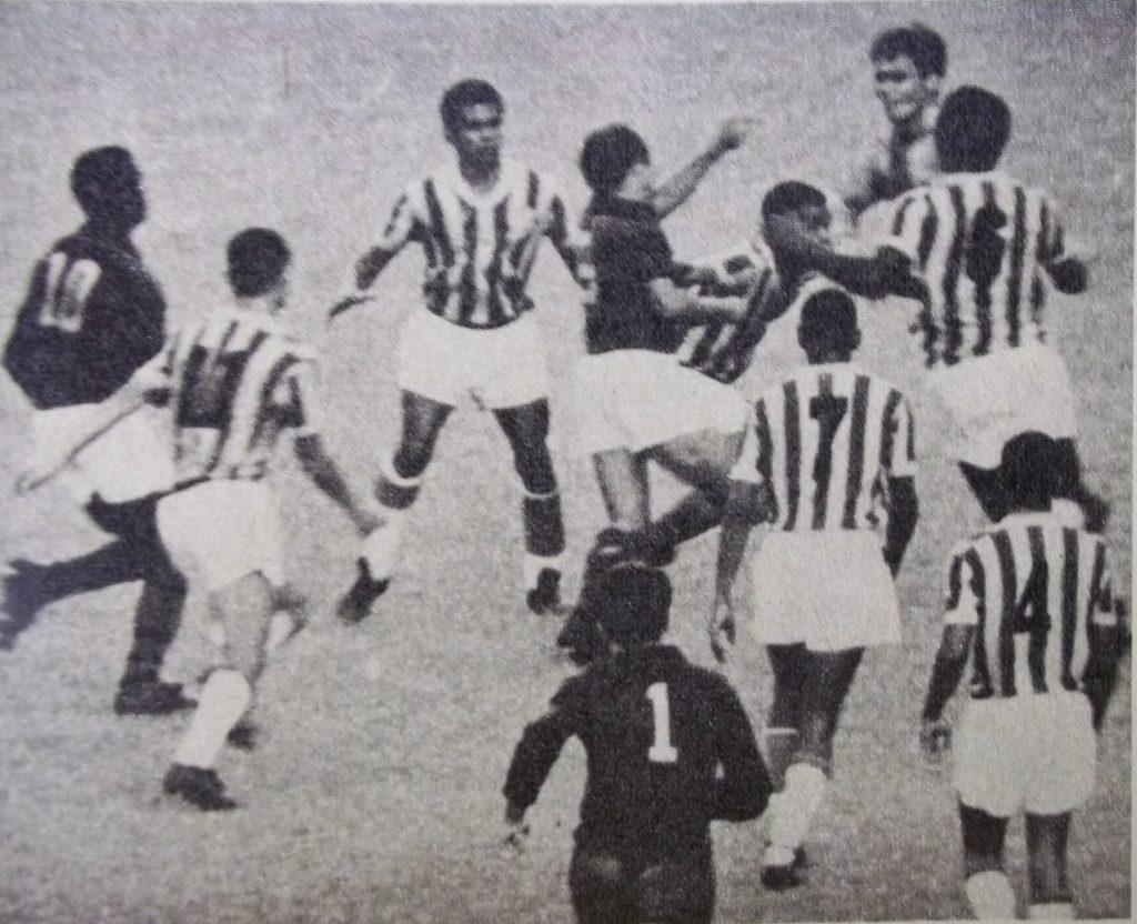 f-04-1966-bangu-3-x-flamengo-0-briga-generalizada