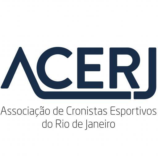 ACERJ apoia campanha contra o assédio no trabalho das jornalistas esportivas